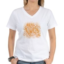 Tennessee Vols Shirt