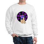 Happy Days The Fonz Sweatshirt