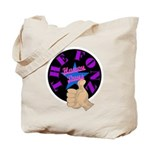 Happy Days The Fonz Tote Bag