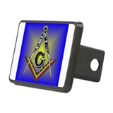 Masonic Rectangle