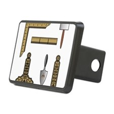 Working Tools No 4.png Hitch Cover