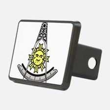 Past Masters no 2.png Hitch Cover