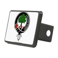 Anderson.jpg Rectangular Hitch Cover