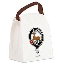 Blair.jpg Canvas Lunch Bag