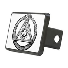 jewel.png Hitch Cover