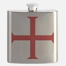 Knights Templar.png Flask