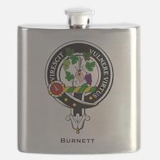 Burnett.jpg Flask
