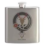 Calder.jpg Flask