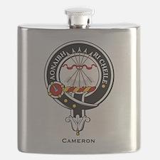 Cameron.jpg Flask