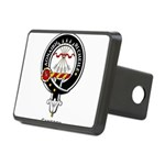 Cameron.jpg Rectangular Hitch Cover