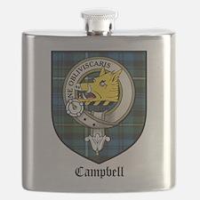 CampbellCBT.jpg Flask