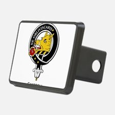 Campbell.jpg Hitch Cover