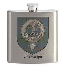 CarmichaelCBT.jpg Flask