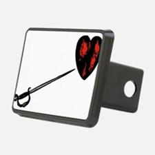 Sword pointing to a naked heart.png Hitch Cover