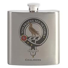 Chalmers.jpg Flask