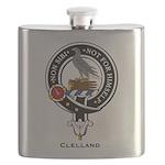 Clelland.jpg Flask