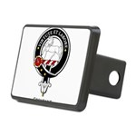Cochrane.jpg Rectangular Hitch Cover