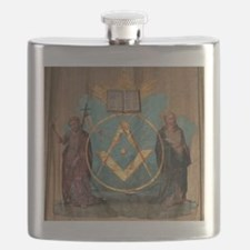 sts john.png Flask