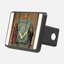 sts john.png Hitch Cover