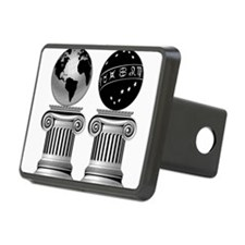 Boaz and Jachin.png Hitch Cover