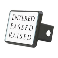 3-EnteredPassedRaisedII.png Hitch Cover