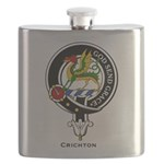 Crighton.jpg Flask