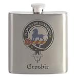 Crosbie.jpg Flask