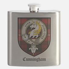 CunninghamCBT.jpg Flask