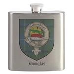 DouglasCBT.jpg Flask