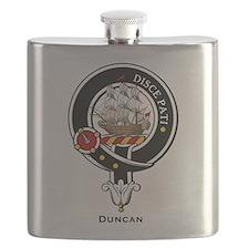 Duncan.jpg Flask