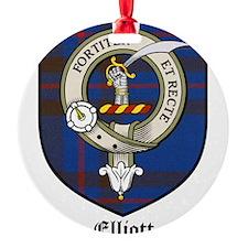 ElliottCBT.jpg Ornament