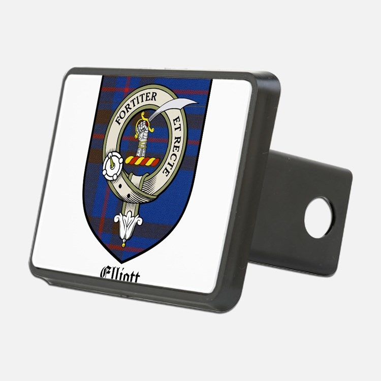 ElliottCBT.jpg Hitch Cover