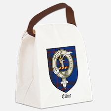 ElliotCBT.jpg Canvas Lunch Bag