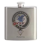 Forsyth.jpg Flask