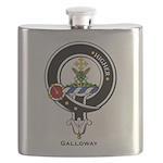 Galloway.jpg Flask