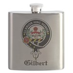 Gilbert.jpg Flask