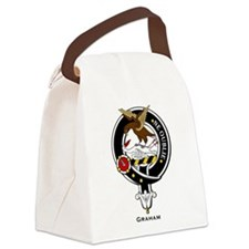 Graham.jpg Canvas Lunch Bag