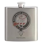 Hepburn.jpg Flask