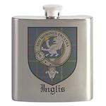 InglisCBT.jpg Flask