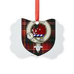 InnesCBT.jpg Picture Ornament