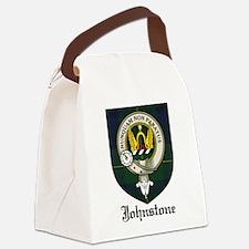 JohnstoneCBT.jpg Canvas Lunch Bag