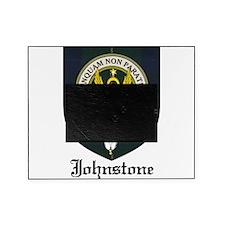 JohnstoneCBT.jpg Picture Frame