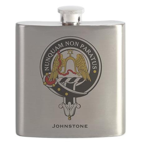 Johnstone.jpg Flask