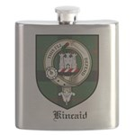 KincaidCBT.jpg Flask