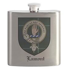 LamontrCBT.jpg Flask
