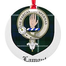 LamontrCBT.jpg Ornament
