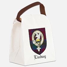 LindsayCBT.jpg Canvas Lunch Bag