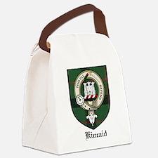 KincaidCBT.jpg Canvas Lunch Bag