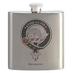 Kennedy.jpg Flask