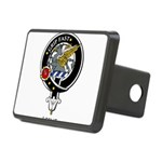 Leslie.jpg Rectangular Hitch Cover